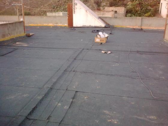 foto tela asfaltica 006 0