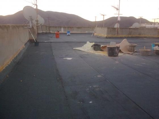 foto tela asfaltica 010 0