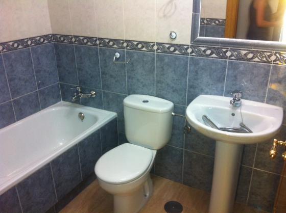 Cambiar baera por ducha malaga beautiful antes y despues for Ducha ya cuanto cuesta