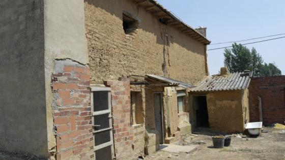 Reforma casa de pueblo mallorca immobilien with reforma - Reforma integral casa de pueblo ...