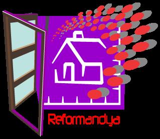 reformandya logo 0