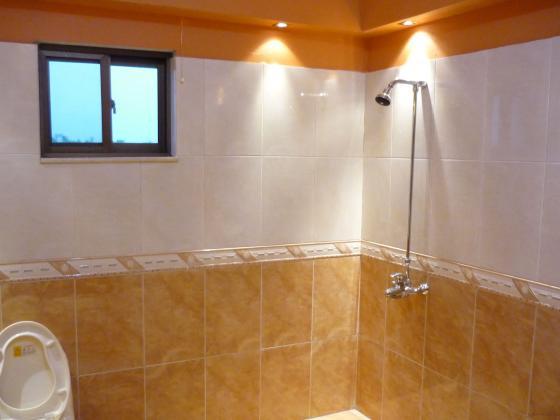 stockvault bathroom108782