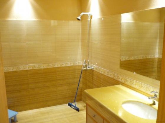 stockvault bathroom108784