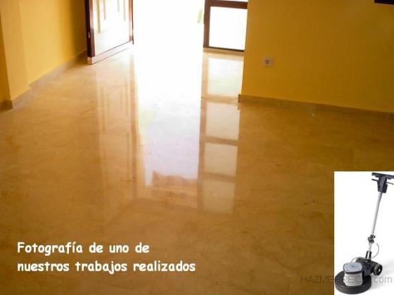 pulido de marmol 28943 fuenlabradamadrid suelo marmol - Suelo Marmol