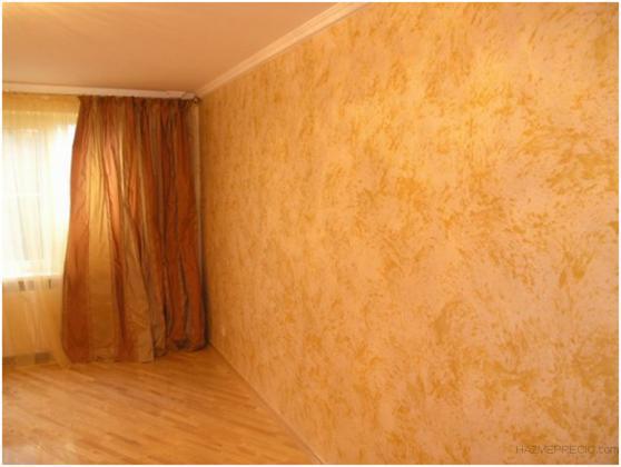Alquiler casas villaviciosa de odon habitacion residencia - Muebles villaviciosa de odon ...