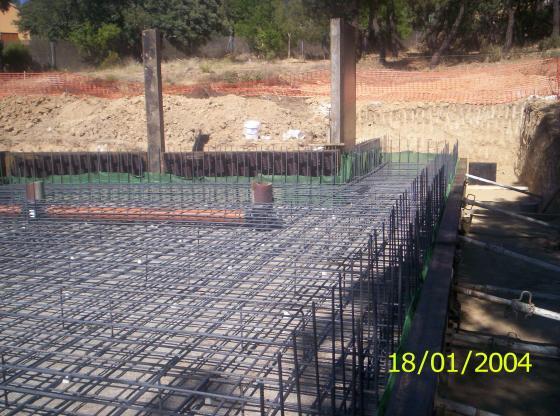 trabajos de estructura boadilla 005