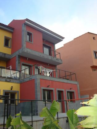 viviendas medianeras1