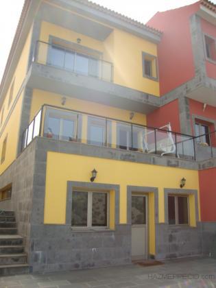 viviendas medianeras2