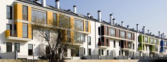 Construcciones conde 36214 vigo pontevedra for Empresas de construccion en vigo