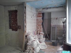 fase demolicion