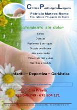 Clinica2 4 0