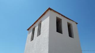 Se detecta la aparición de grietas que permiten la entrada de agua directa hacia el interior de la vivienda.