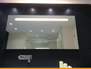 banyo1 3