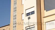 Fachada del edifico. http://www.pronua.es/property/edificio-viviendas-blasco-ibanez/