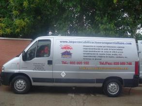 furgoneta de Pedro 001