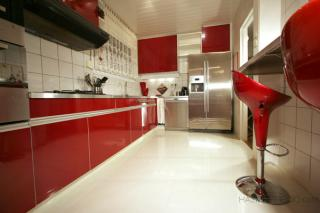 madera pintura rotciv 28051 madrid madrid. Black Bedroom Furniture Sets. Home Design Ideas