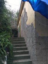 PICADO ENCALADOS FACHADA LATERAL